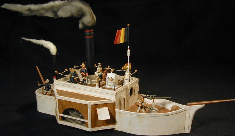 BGunboat1