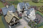 Total Battle Miniatures