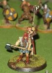 AngloDane Warlord