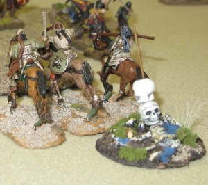 Rick Abbo makes and sells some cool Fatigue markers