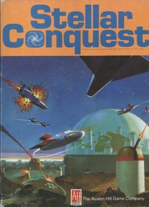 stellar-conquest-box-sml